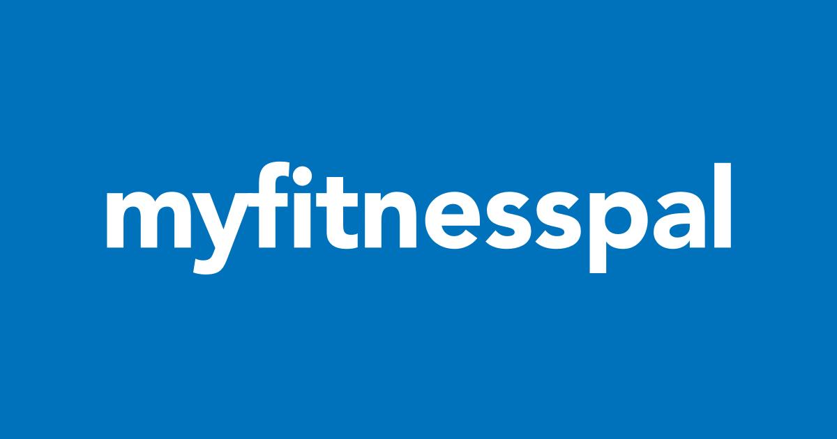 my fitness app for windows phone