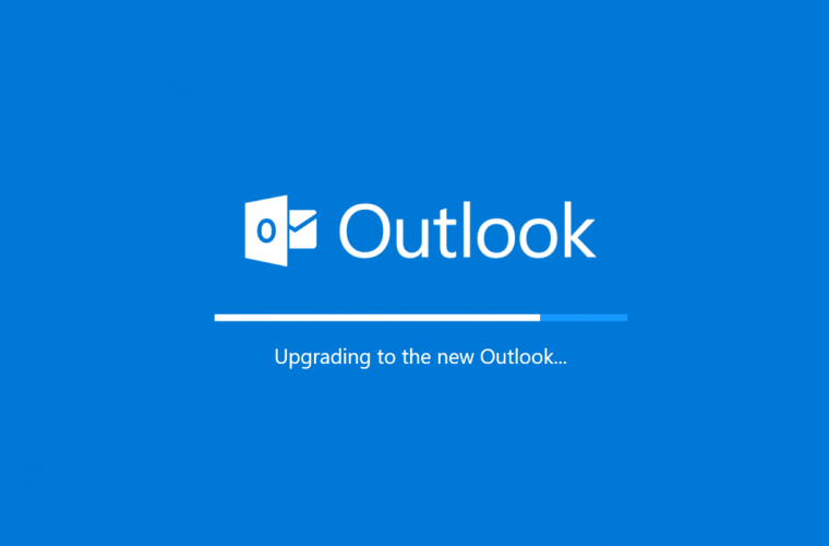 Microsoft says migration of the new Outlook.com experience is 99.9% done 22