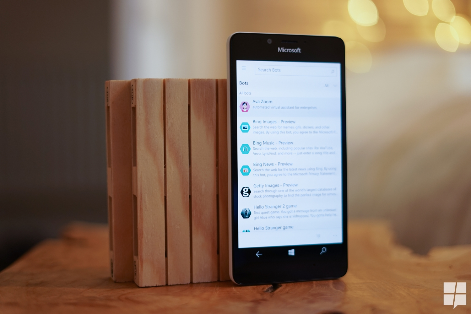 Skype for Windows 10 Mobile will likely not get any more