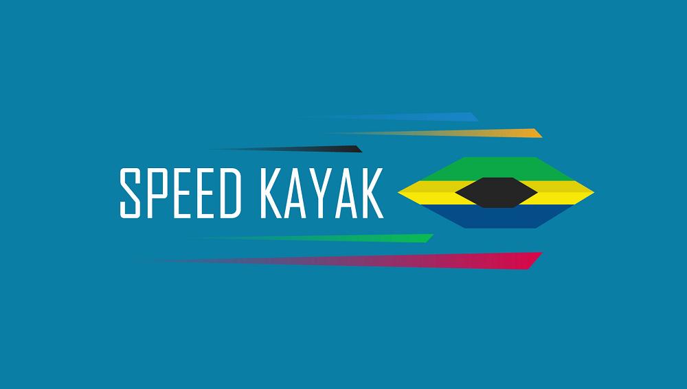 speed kayak