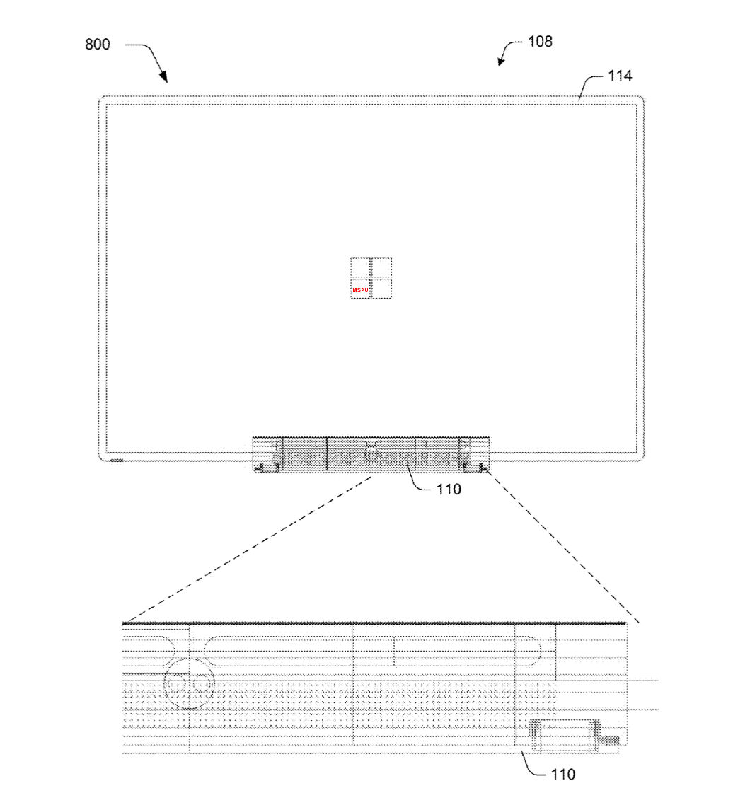 surface aio patent 1