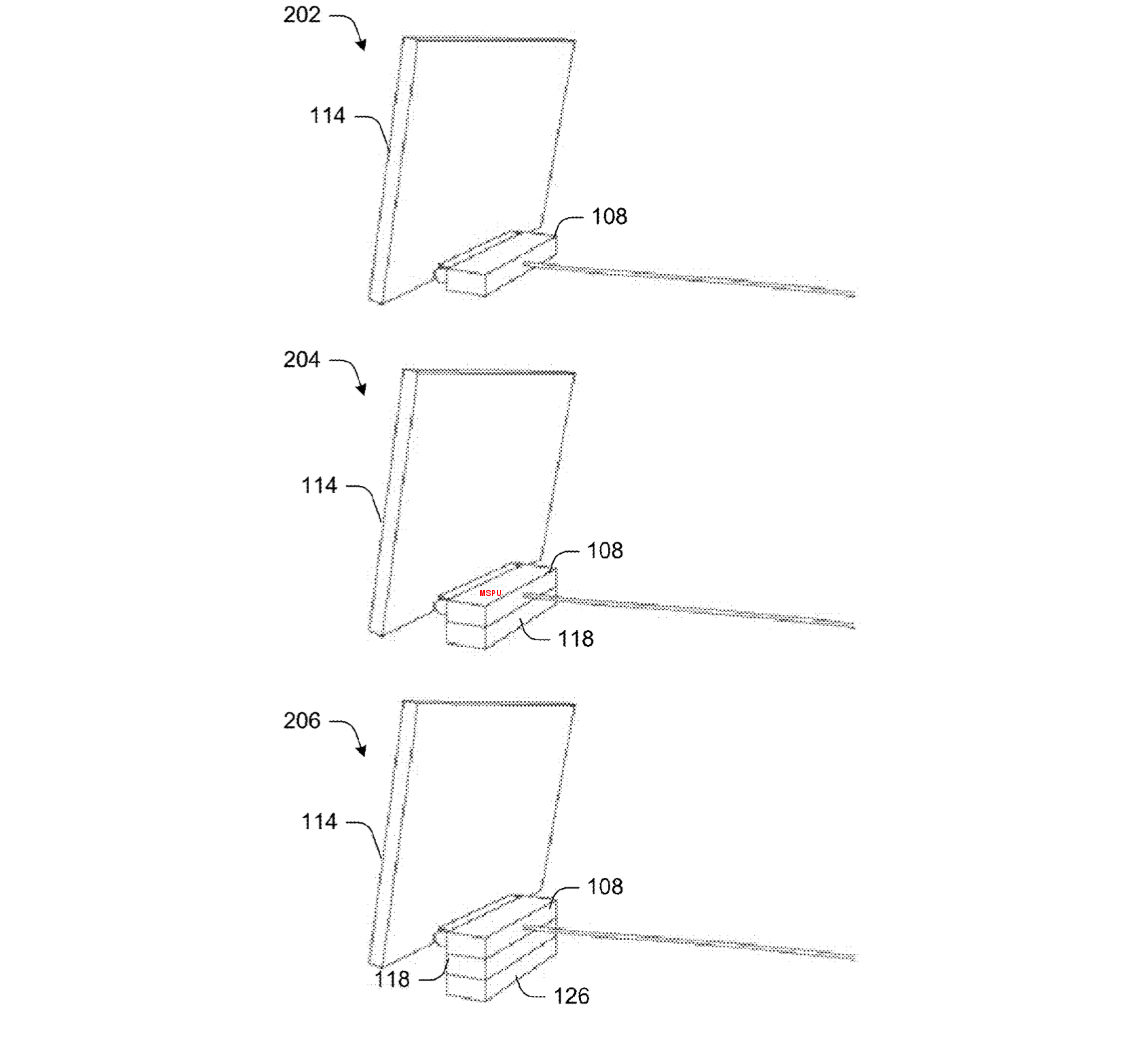 surface aio patent 2