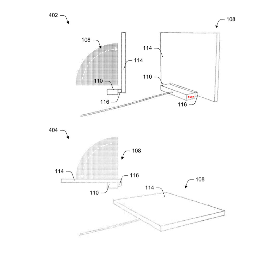 surface aio patent 3