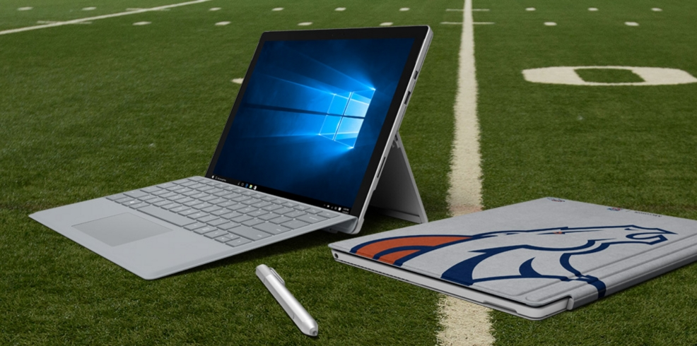 surface-nfl