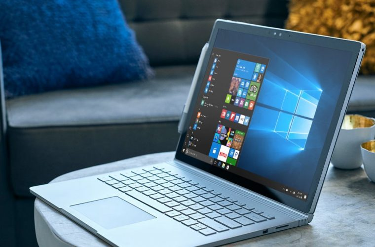 How to schedule automatic shutdowns in Windows 10 29