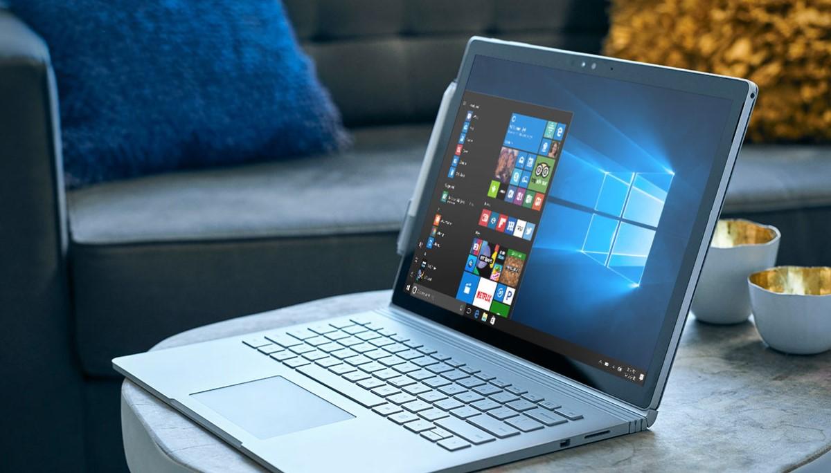 Windows developer virtual machines September 2016 build now