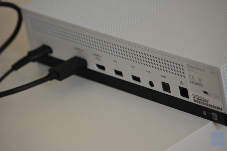 xbox-one-back - MSPoweruser
