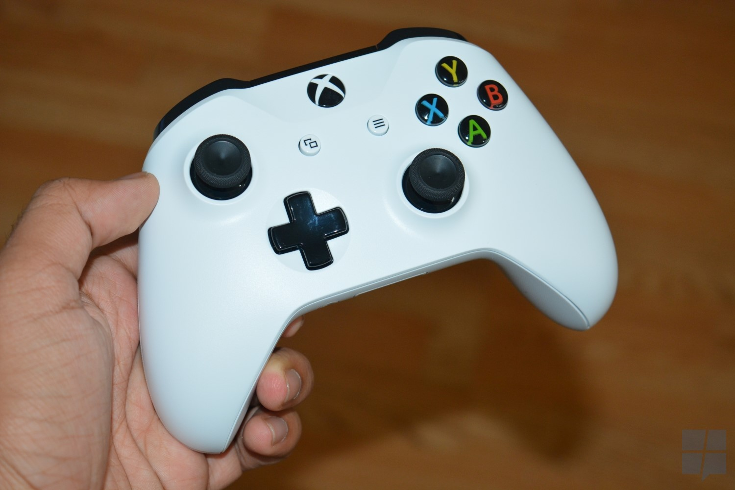 xbox-one-controller-3