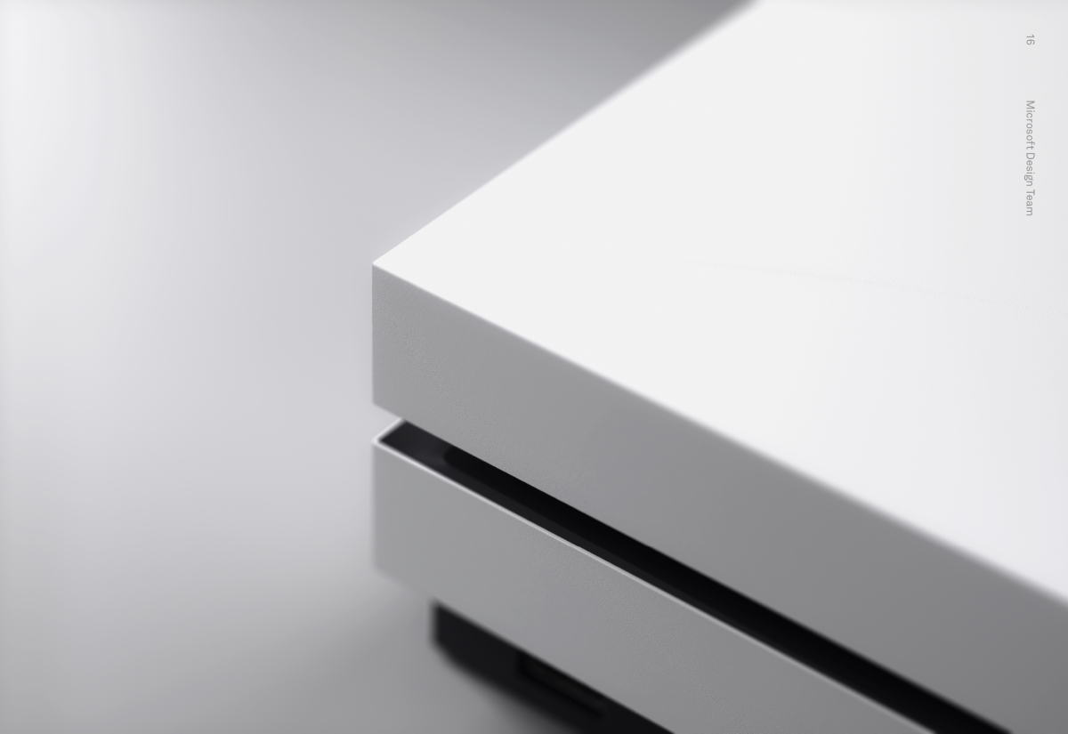 xbox-one-s-5