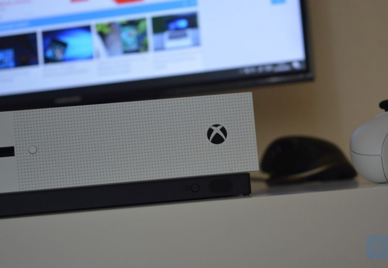 xbox-one-s-front