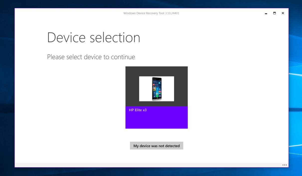 windows 10 critical update download