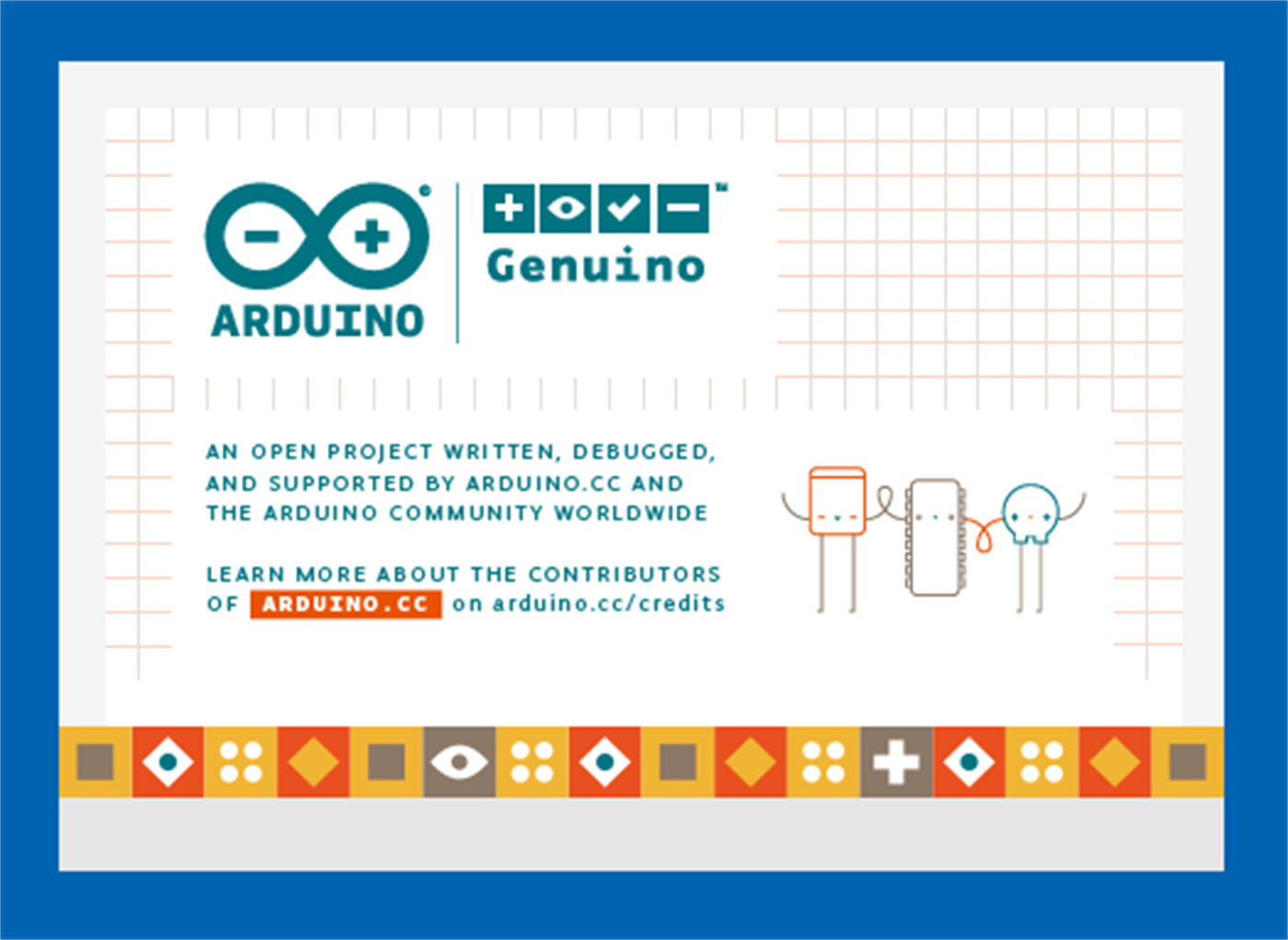 Arduino ide now available for download from windows store