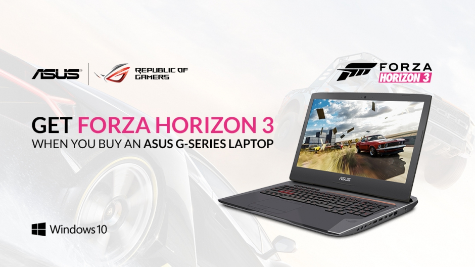 asus-forza-horizon-3-game-offer