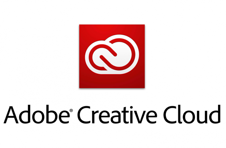 Adobe says the new hardware acceleration will offer a speed bump in video encoding 1