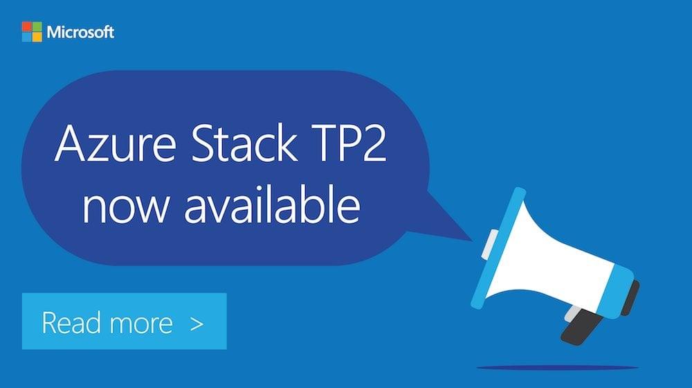 azure-stack-tp2