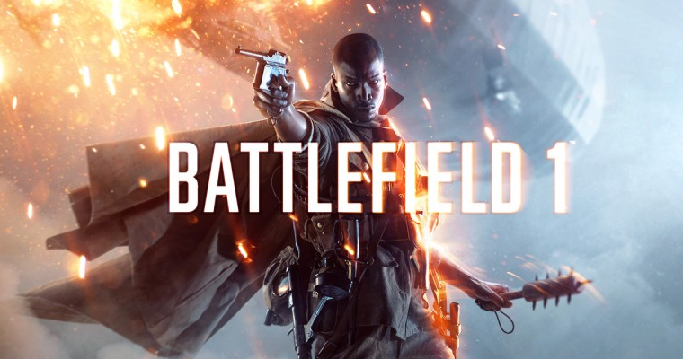 EA bringing new modes and events to 'Battlefield 1' this week for Xbox One 17