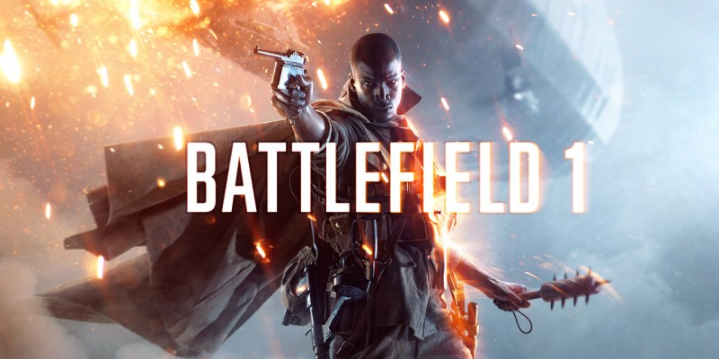now battlefield games trouble