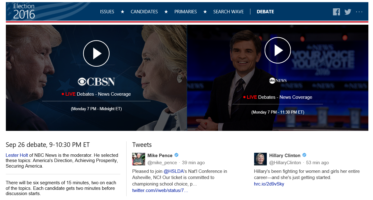 bing-presidential-debate-video