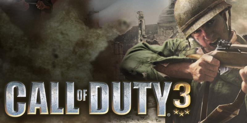 call-of-duty-3