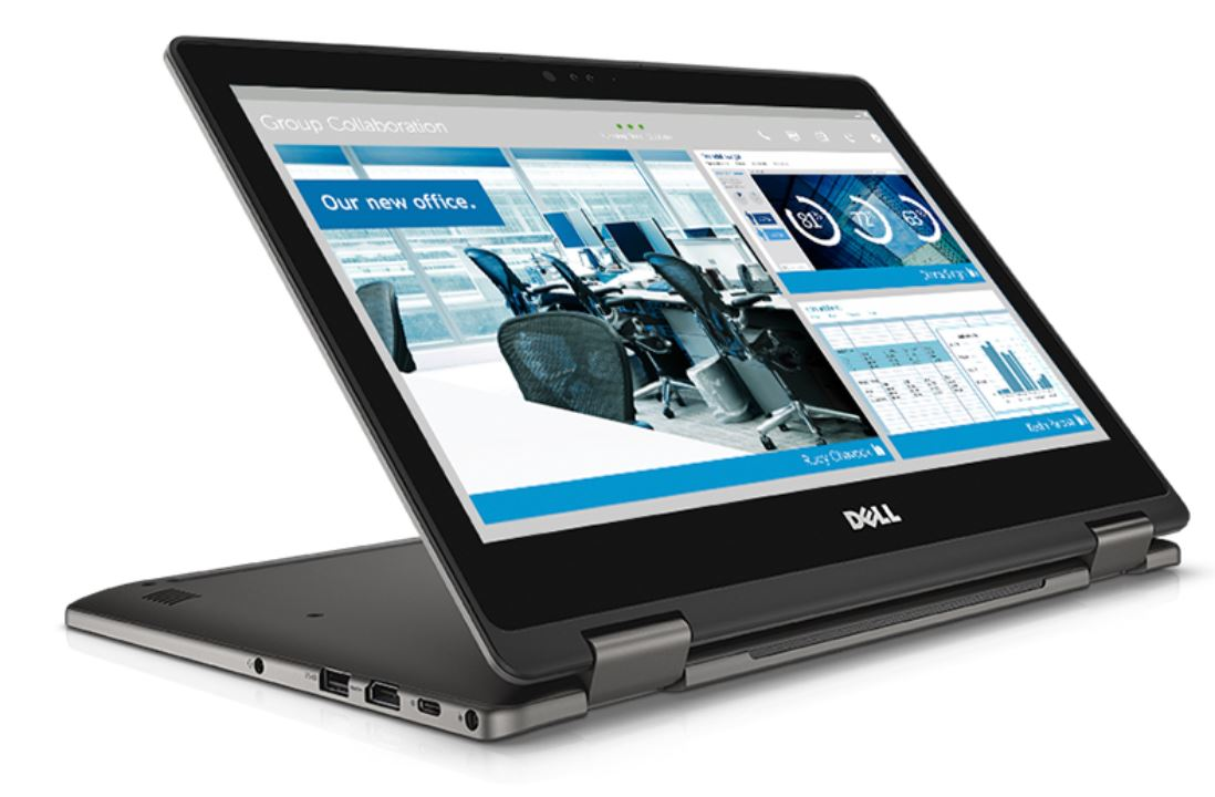 dell-latitude-3000-series