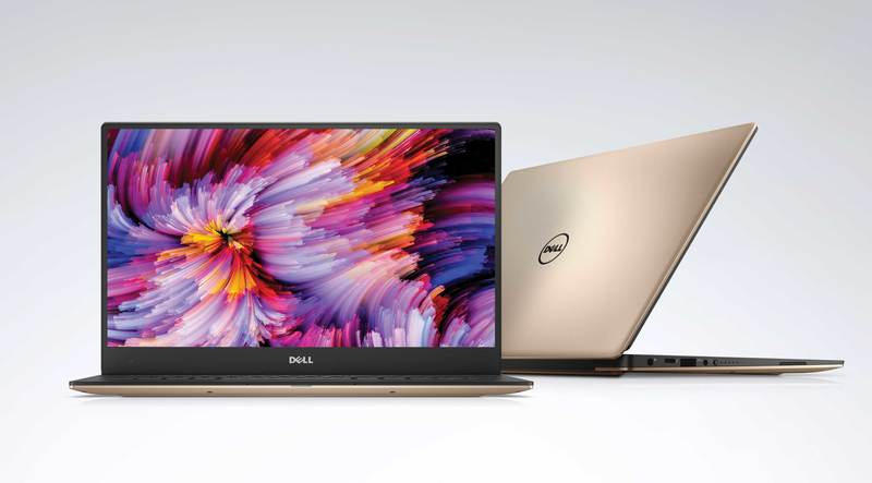 dell-xps-1