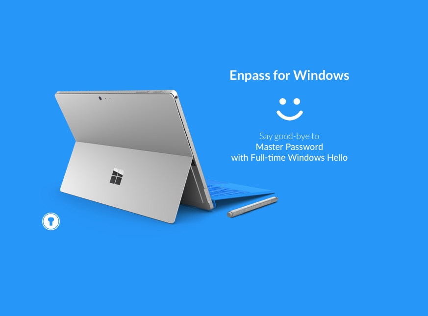 enpass-windows-store