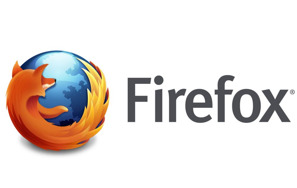 Mozilla rolls out a new update for Firefox browser with new features