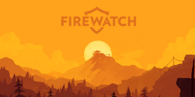 Firewatch featured image