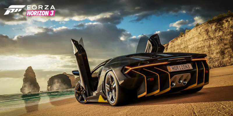 forza-horizon-3-featured-2
