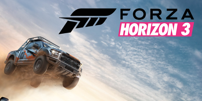 forza-horizon-3-featured-image