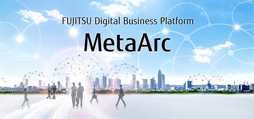 Fujitsu Microsoft