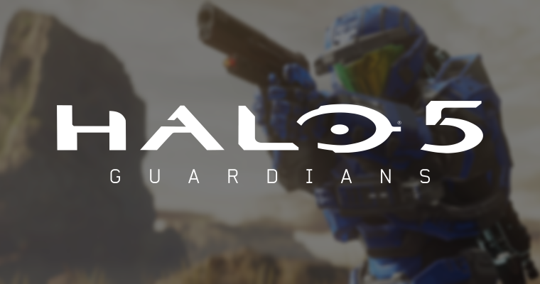 Deal: Get Halo 5 Guardians Limited Edition for 70% off 25