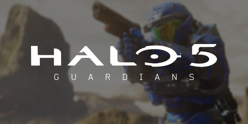 Halo 5 anvil's legacy featured