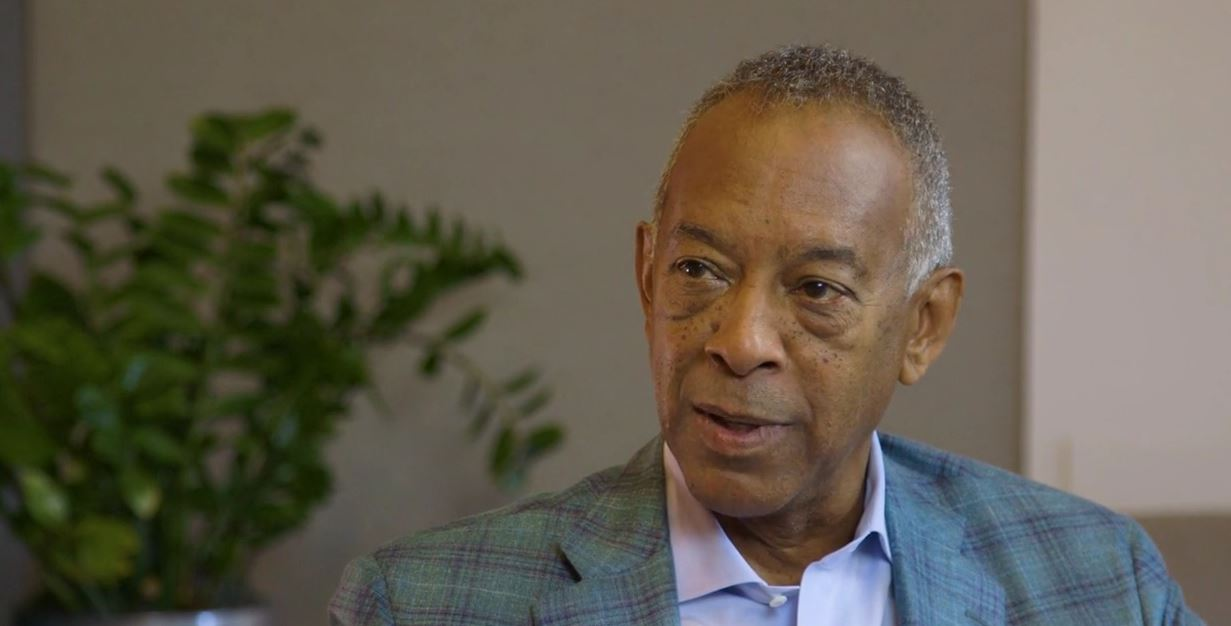john-thompson-microsoft-chairman