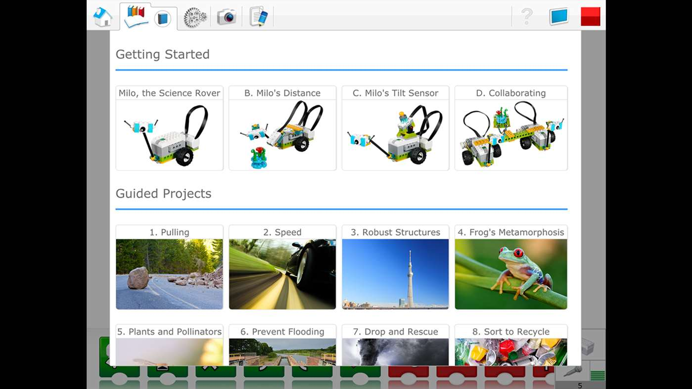 lego-wedo-2-windows-store