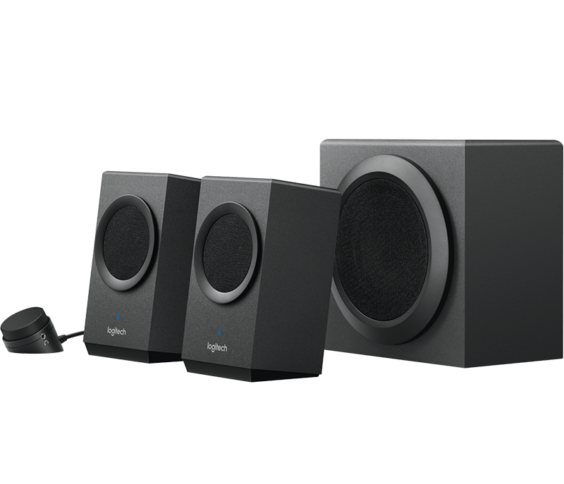 logitech-z337-speaker-system-with-bluetooth