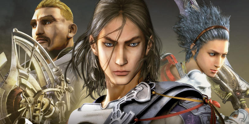 lost-odyssey-featured