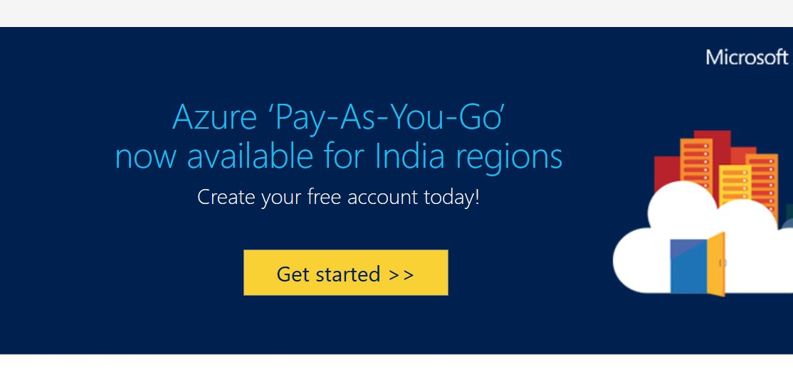 microsoft-azure-india