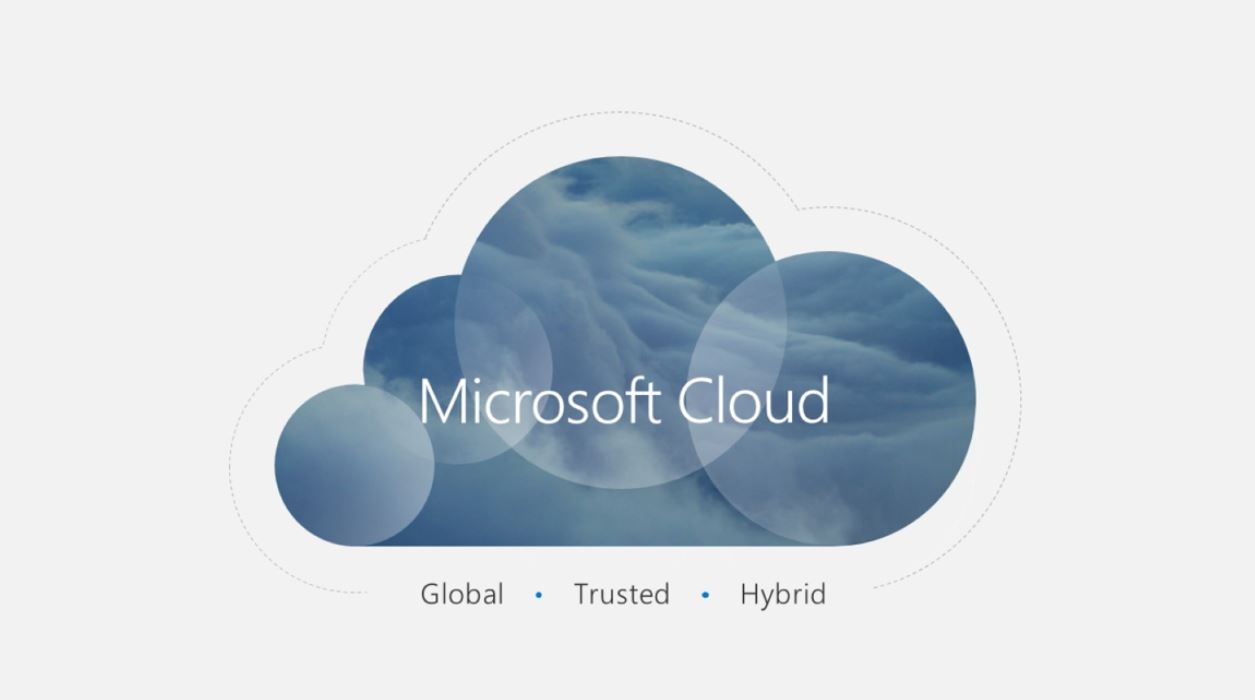 Microsoft dismisses Google's cloud reliability claim 1