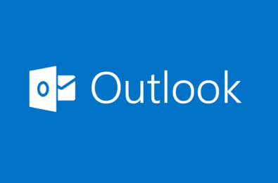 How to set up multiple Outlook.com email addresses 17