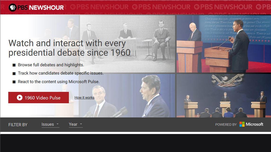 microsoft-pbs-watch-the-debates-org