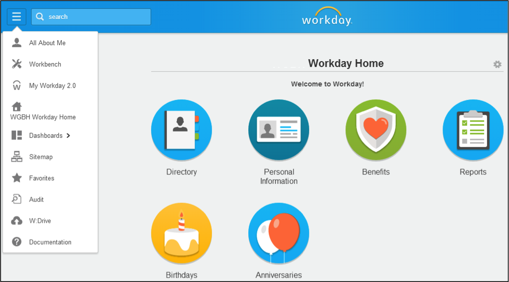 Microsoft Announces Global Partnership With Workday