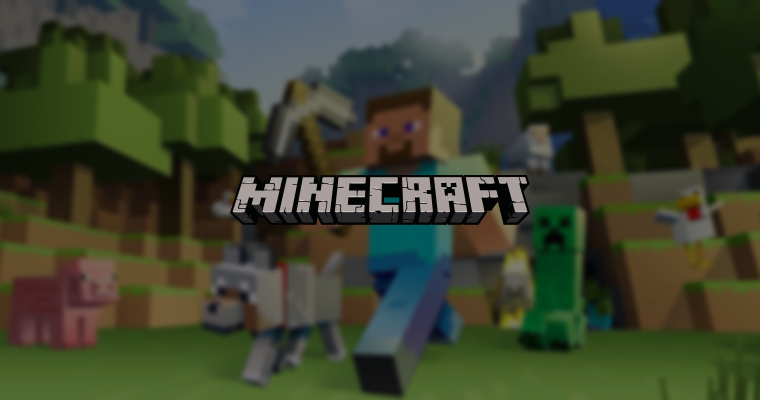 Minecraft: Apple TV Edition Now Available For Download 19