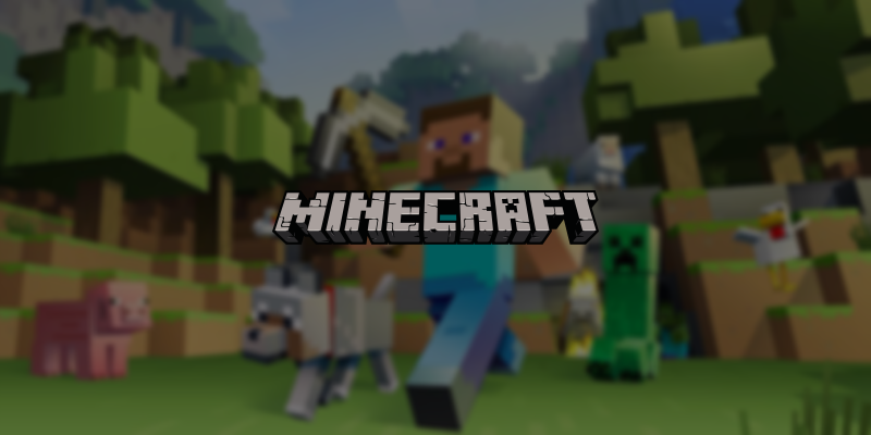 Minecraft's Pocket Edition for Windows Phone will see no
