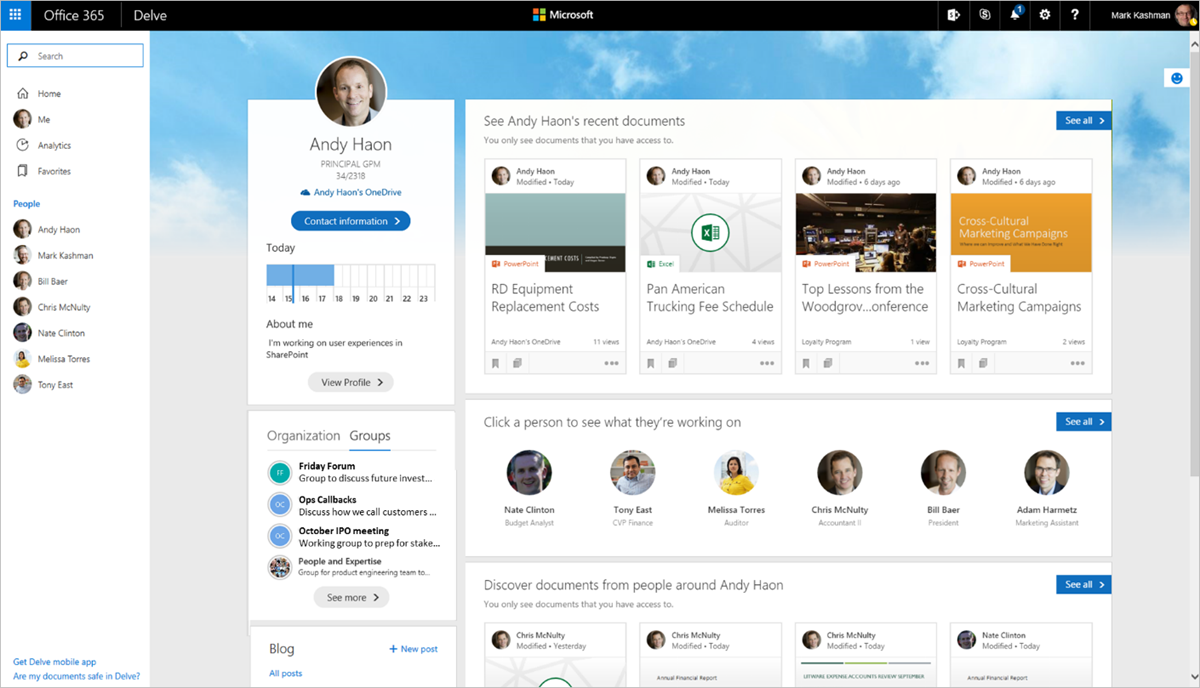 office-365-profile