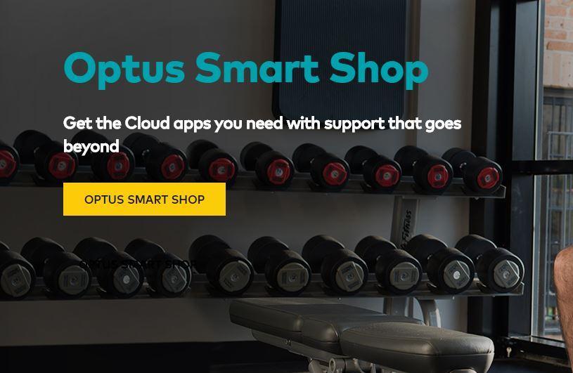 optus-smart-shop