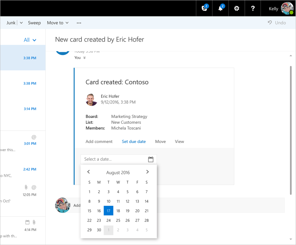 outlook-actionable-messages-preview-1