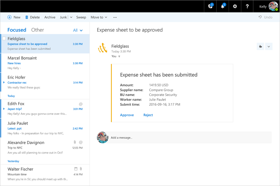 outlook-actionable-messages-preview