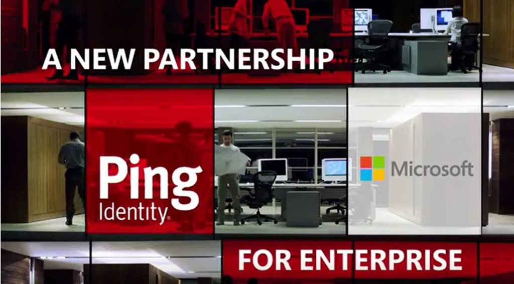 ping-and-microsoft