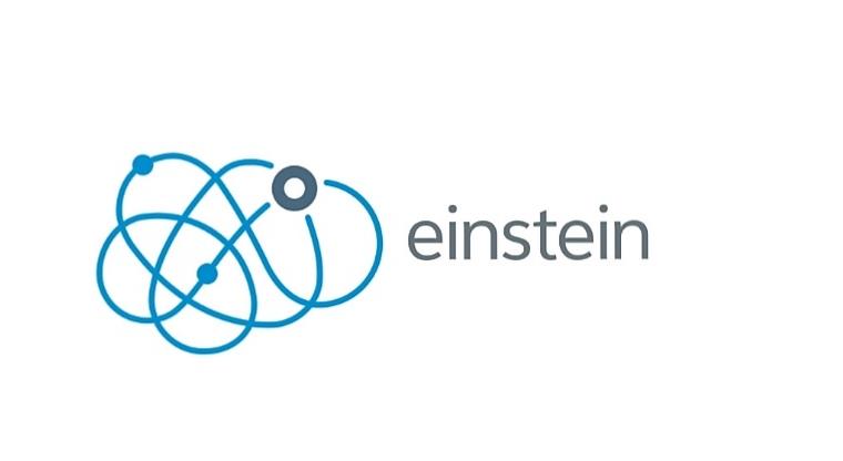 Salesforce announces Einstein AI Platform to take on Microsoft and others 14